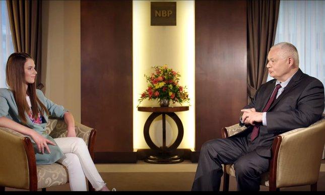 NBP kupuje złoto