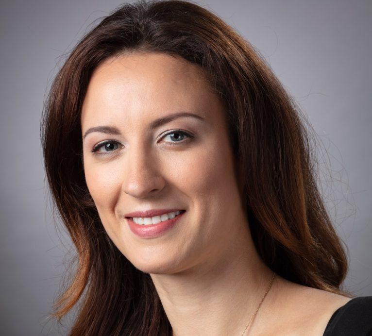Joanna Ałasa o ESG