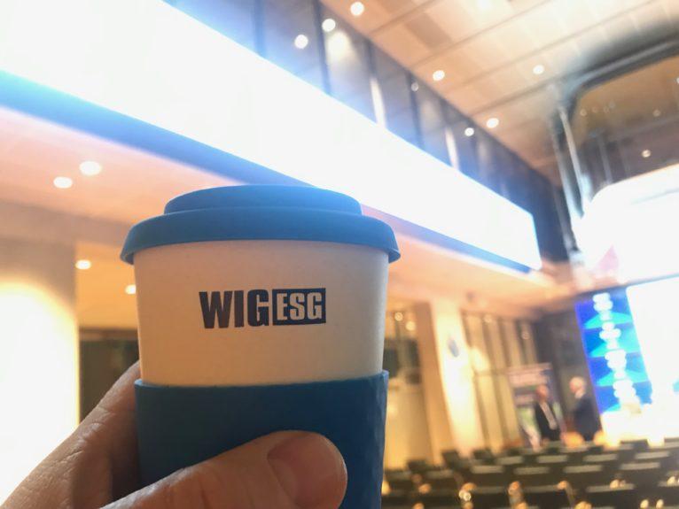 WIG-ESG