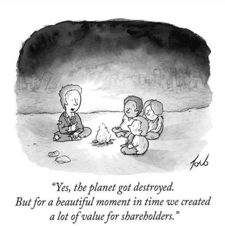 Zielone inwestycje