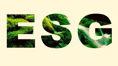 inwestowanie ESG