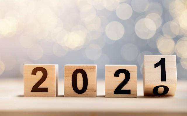 prognozy na 2021